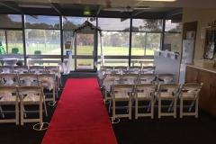 4. Wedding Ceremony
