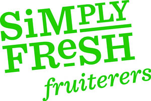 Simply Fresh Fruiterers, Erindale