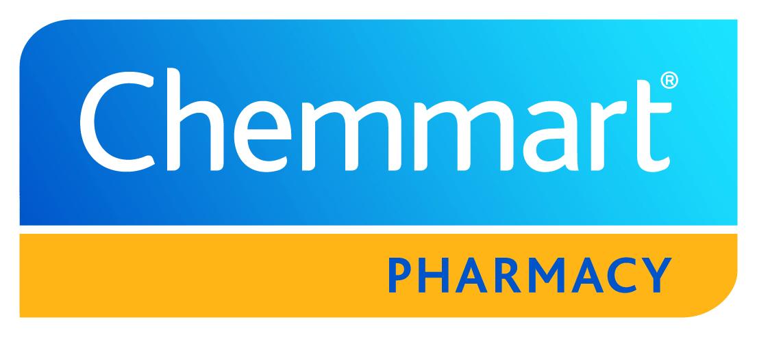 chemmart_pharmacy