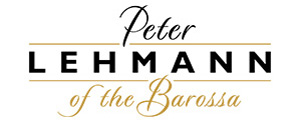peter-lehmann