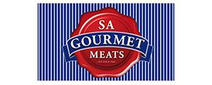 sa-gourmet-meats
