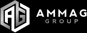 Ammag Fencing Solutions