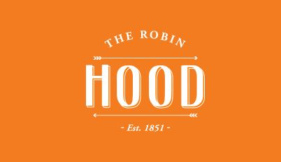 The Robin Hood Hotel