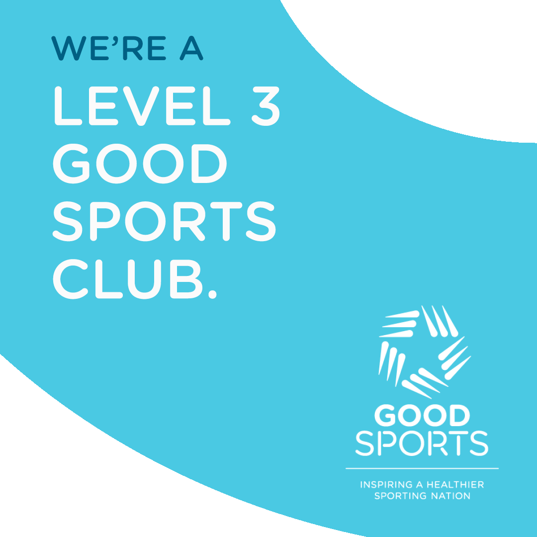 We-are-a-Level-3-Good-Sports-Club
