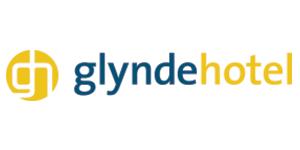 Glynde Hotel