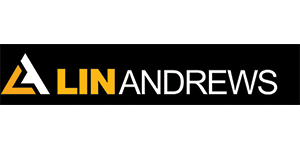 Lin Andrews Real Estate