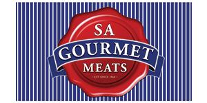 SA Gourmet Meats, Magill