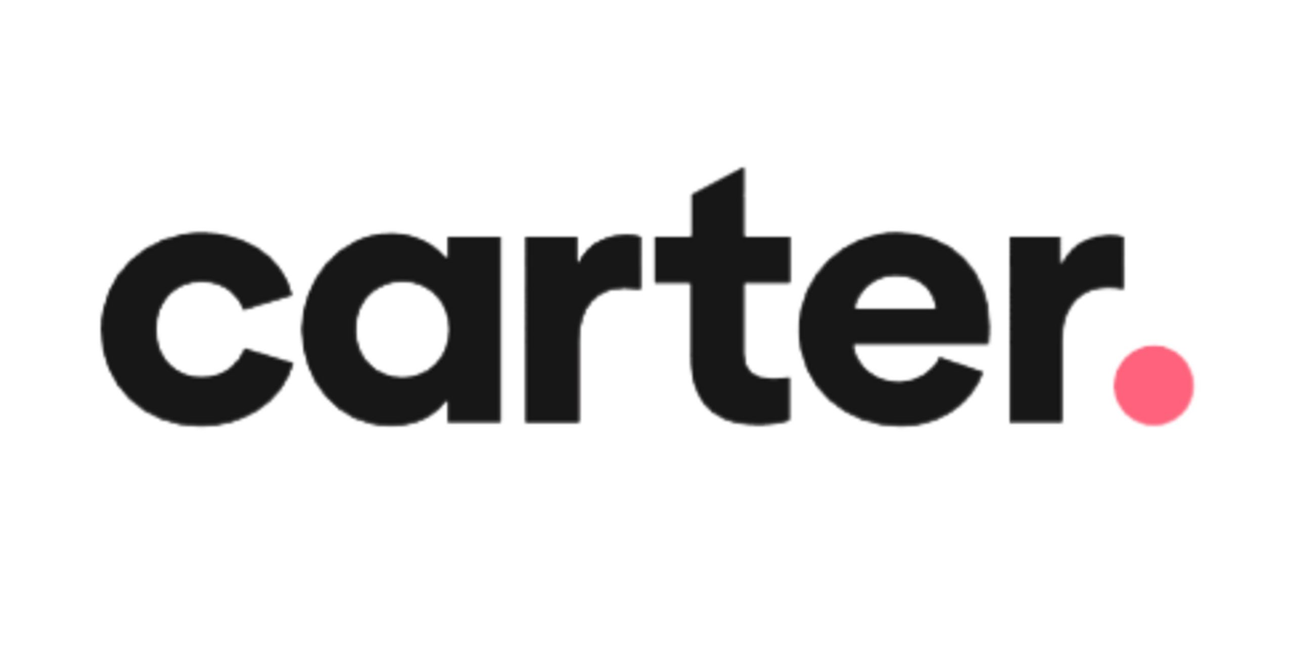 Carter Partners Real Estate